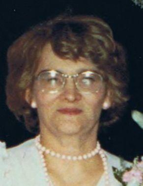 Françoise Doyon - 1939-2011