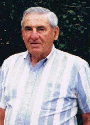 Henri Latulippe - 1929-2014