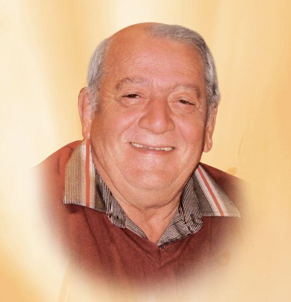 Mario Bilodeau - 1954-2019