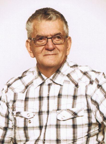 Yves Dumas - 1945-2020