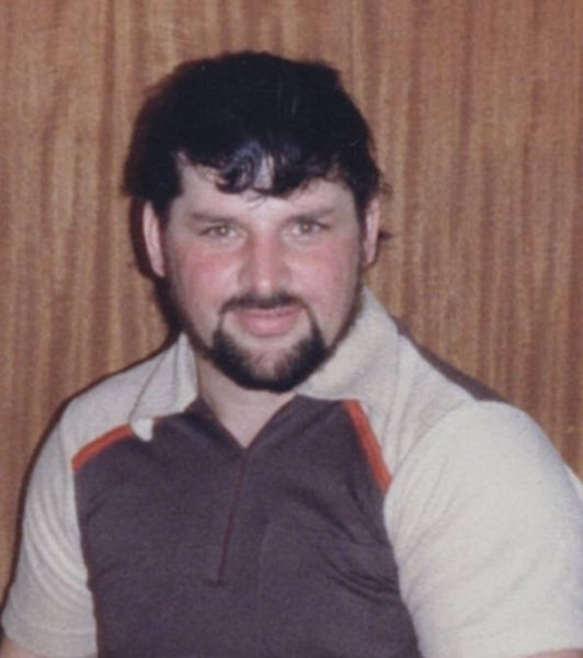 Marcel Perreault - 1950-2021