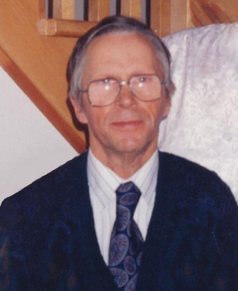 Willie Manningham - 1924-2021