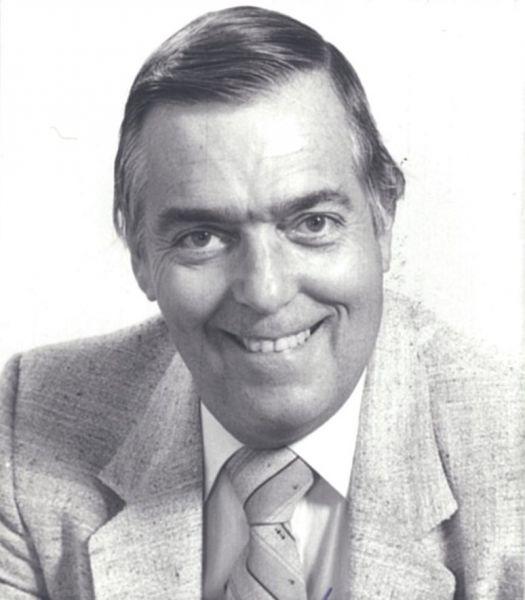 Paul Vincent - 1927-2021