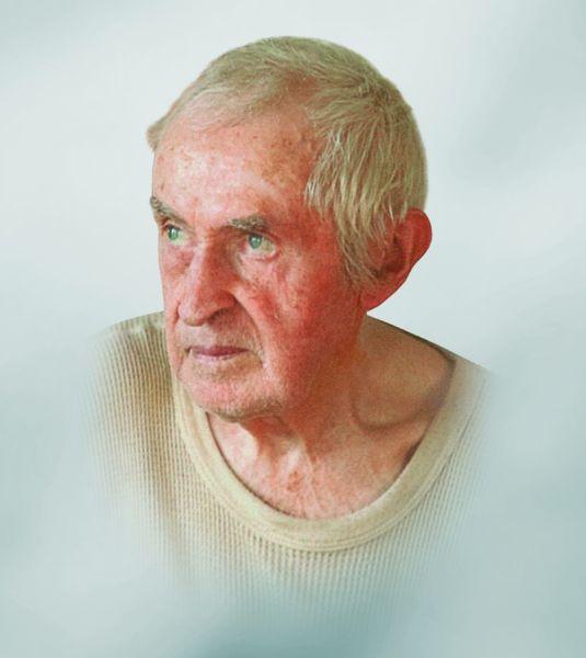 Pierre Ney - 1938-2021